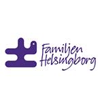 FamiljenHelsingborg