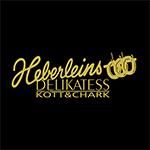 Heberleins
