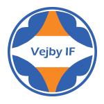 logotyp_VIF_150x150
