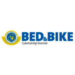 logotyp_bedobike_150x150