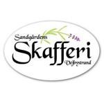 logotyp_sandgarden_150x150