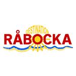 partners_råbåcka