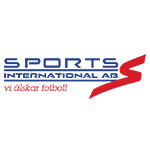 partners_sportsinternational