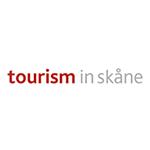 tourismSkane