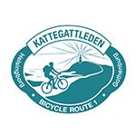 Logotyp Kattegattleden