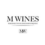 Logotype M Wines